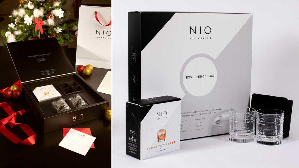 NIO-cocktail-experience-box-Coqtail-Milano