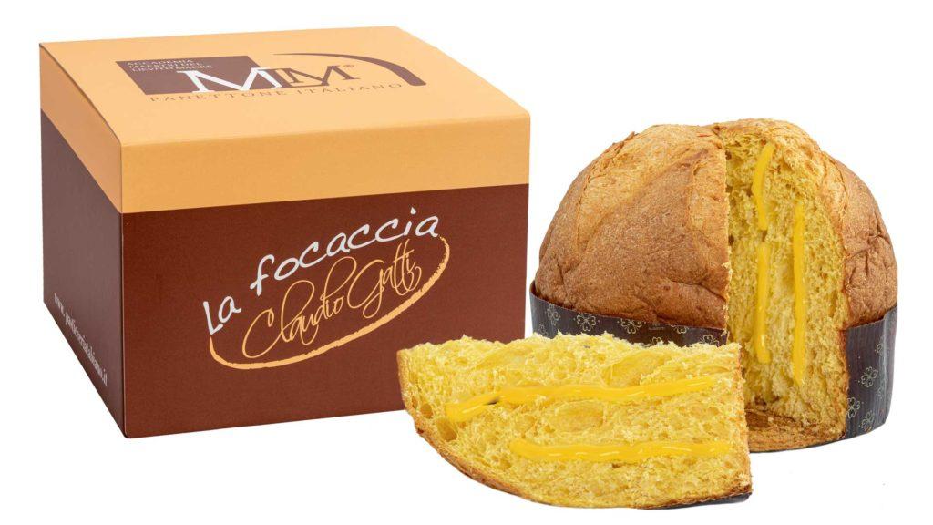 Panettone-al-limoncello-Focaccia-Claudio-Gatti