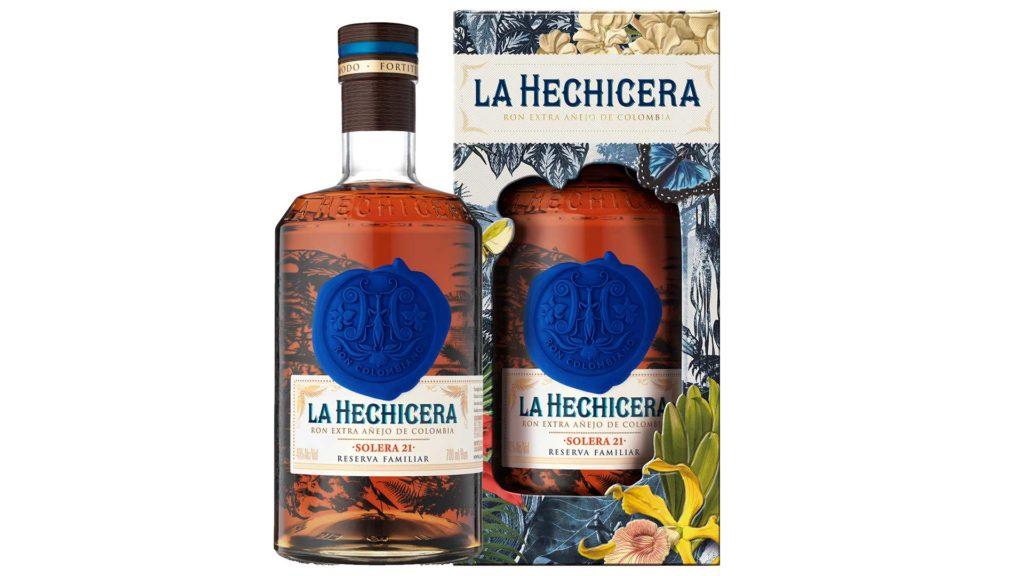Regali-di-Natale-2020-bottiglie-Rum-La-Hechicera-Coqtail-Milano_