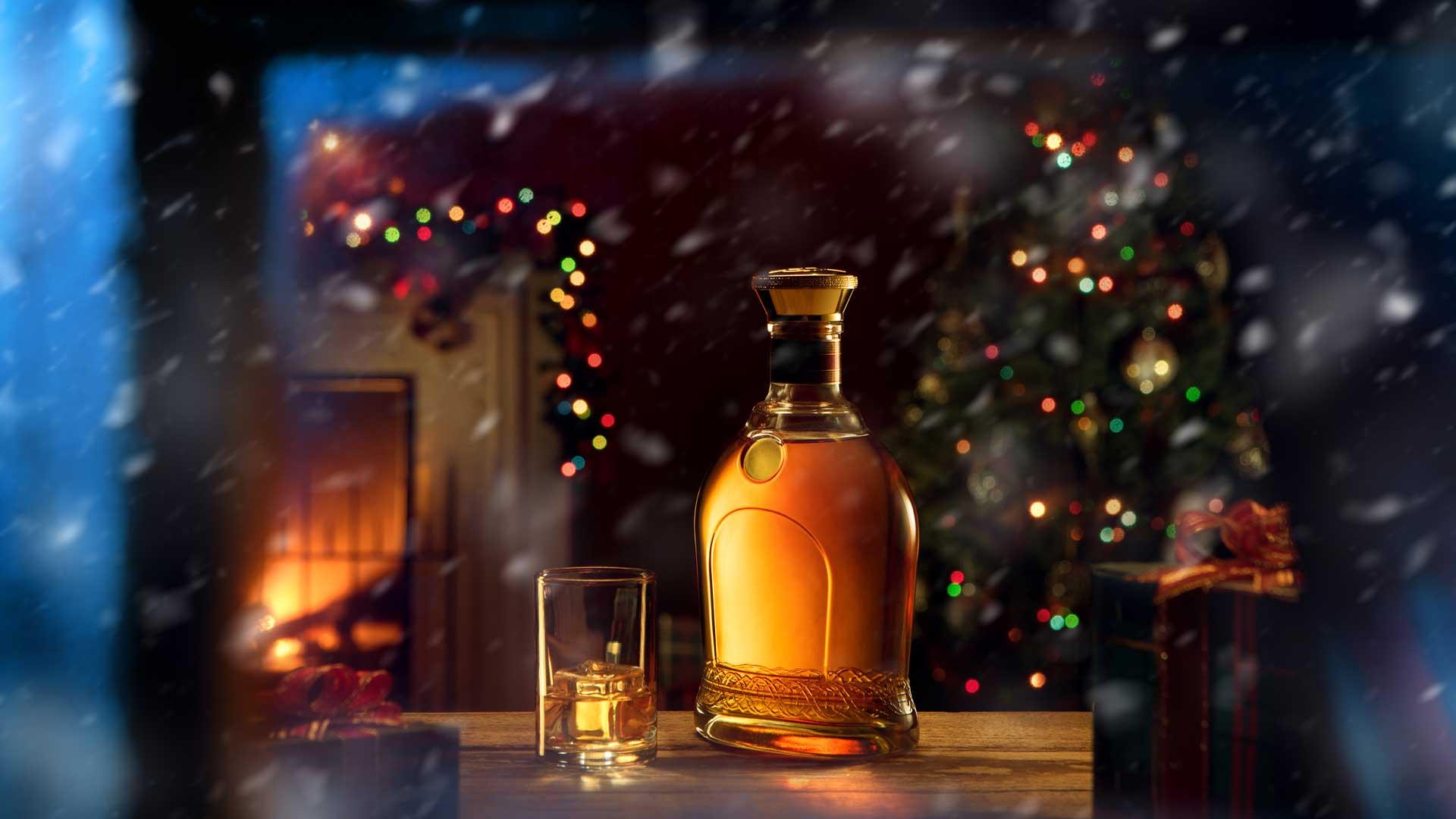 Regali-di-Natale-2020-spirits-alcolici-cocktail-kit-Coqtail-Milano