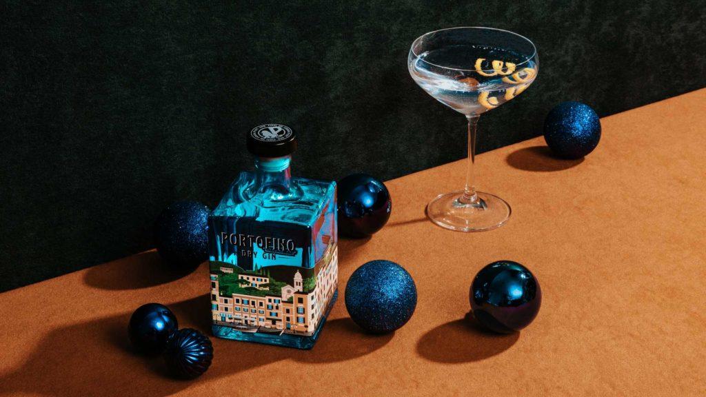 Regali-di-Natale-alcolici-bottiglie-Coqtail-Milano