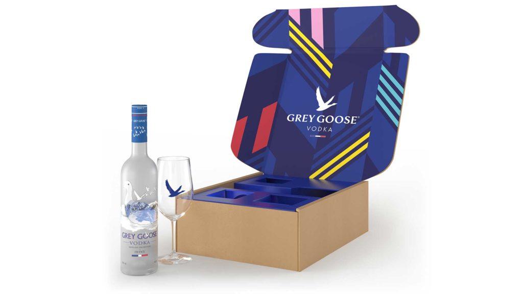 Regali-natalizi-Grey-Goose-Coqtail-Milano