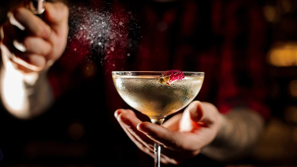 Twinkle-cocktail-frizzante-Coqtail-Milano