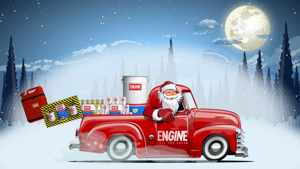 kit-di-Natale-Gin-Engine-Coqtail-Milano