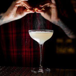 regole-per-preparare-un-cocktail-frizzante-Coqtail-Milano
