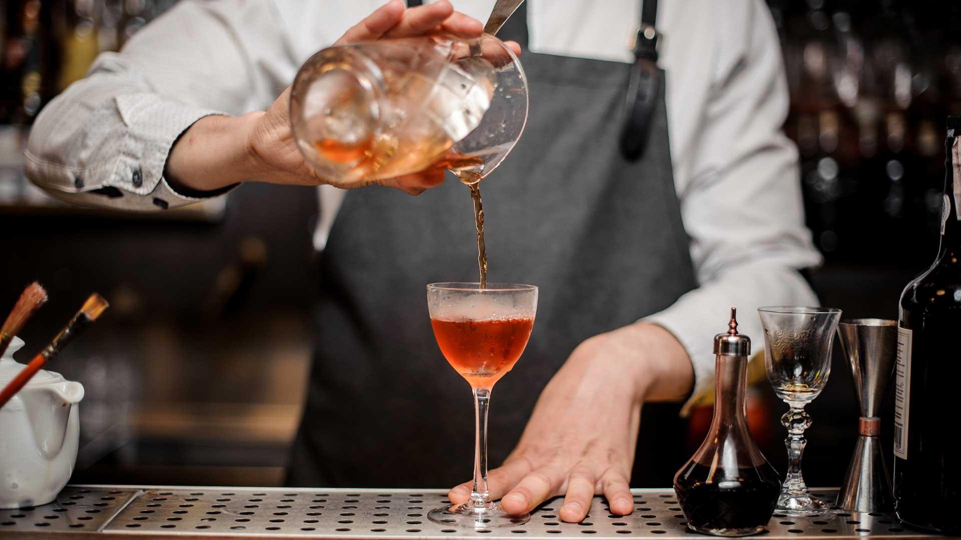 50-cocktail--più-bevuti-al-mondo-2021-Coqtail-Milano