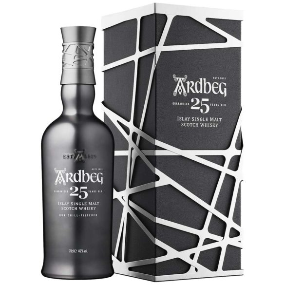 Ardbeg-25-Years-Old-Moet-Hennessy-Coqtail-Milano