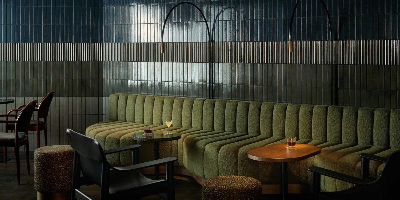 Area-consumazione-Bardem-Cocktail-Bar-Helsinki