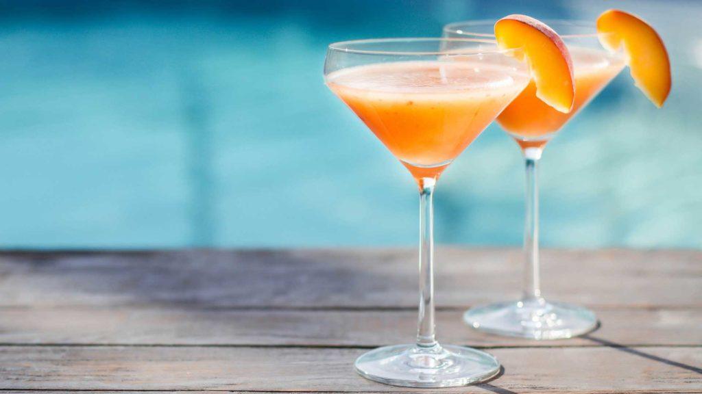 Cocktail-più-ordinati-al-mondo-Bellini-Coqtail-Milano