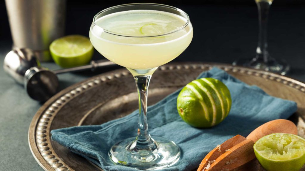 Gimlet-cocktail-Coqtail-Milano