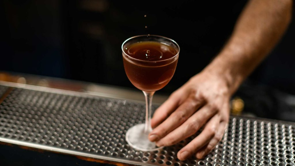 Hanky-Panky-cocktail-ricetta-Coqtail-Milano