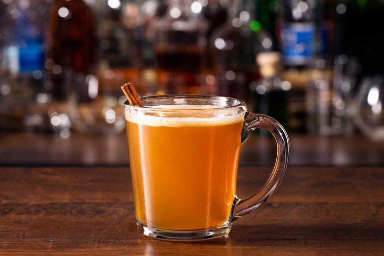 Hot-buttered-rum-day-2021-Coqtail-Milano