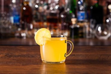 Hot-toddy-day-2021-Coqtail-Milano