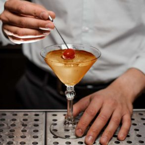 James-Joyce-cocktail-Gary-Regan-Ricetta-Coqtail-Milano