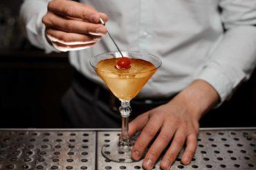 James-Joyce-cocktail-Gary-Regan-Ricetta-Coqtail-Milano