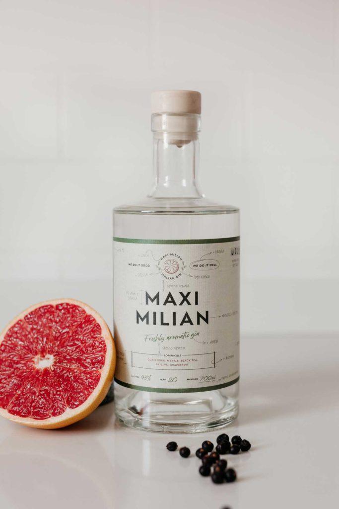 Maxi-Milian-Gin-Coqtail-Milano