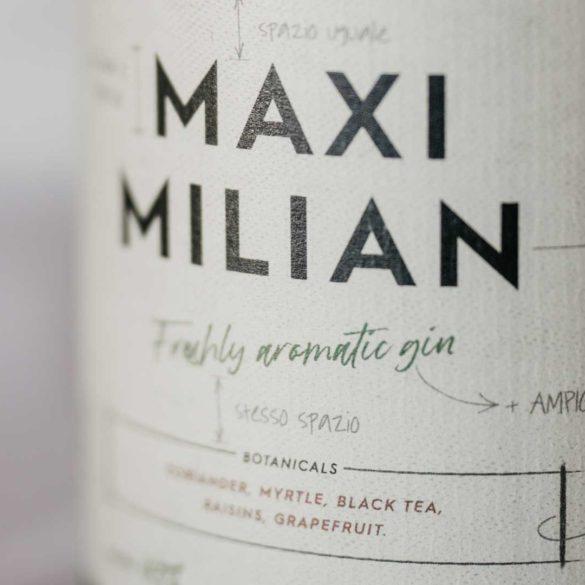 Maxi-Milian-Gin-Scheda-prodotto-Coqtail-Milano