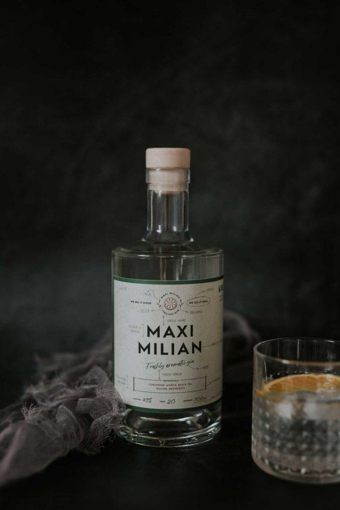 Maxi-Milian-Gin-artigianale-friulano-Coqtail-Milano