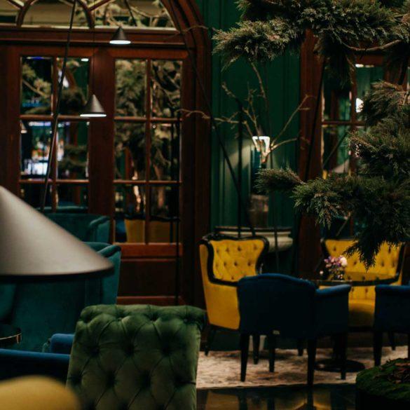 Mirror-Bar-Bratislava-Coqtail-Milano