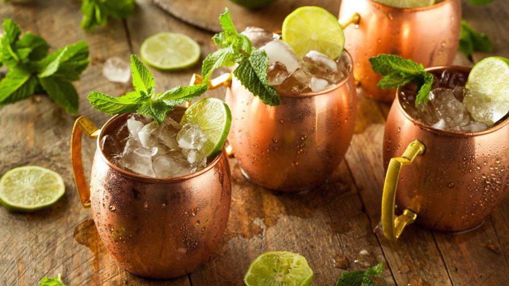 Moscow-mule-Coqtail-Milano-drink-più-consumati