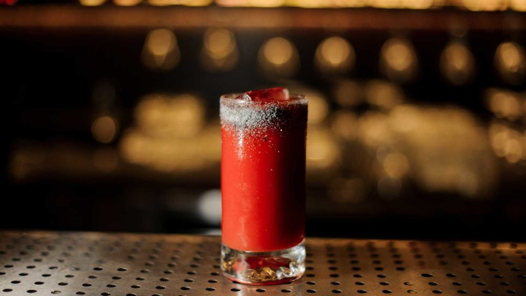 Ricetta-Bloody-Mary-Coqtail-Milano