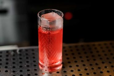 Shirley-temple-cocktail-analcolico-ricetta-Coqtail-Milano