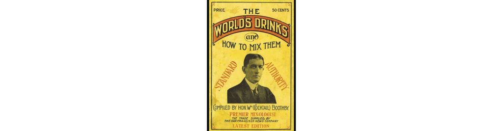 The-World's-Drinks-And-How-To-Mix-Them-Book-Coqtail-Milano