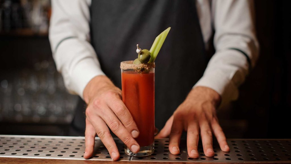 bloody-mary-coqtail-Milano-ricetta