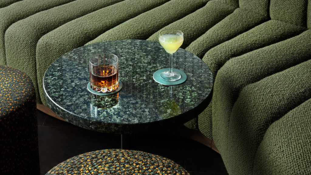 cocktail-bar-Helsinki-Coqtail-Milano