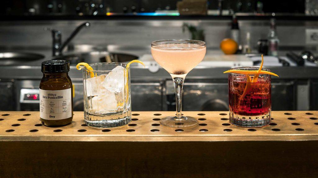 cocktail-classici-più-bevuti-al-mondo-Dry-Milano-Coqtail-Milano
