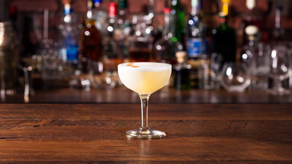 cocktail-più-bevuti-al-mondo-Pisco-Sour-Coqtail-Milano