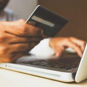 e-commerce-di-alcolici-record-40-miliardi-Coqtail-Milano