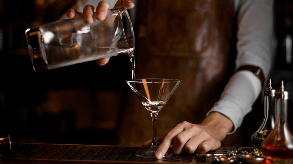 martini-o-gibson-cocktail-ricetta-Coqtail-Milano