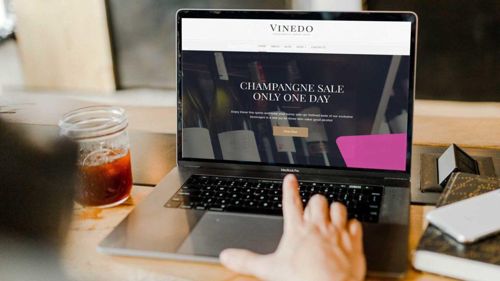 vendite-alcolici-online-record-2020-Coqtail-Milano