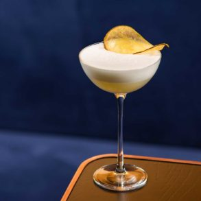 5-cocktail-per-il-brunch-ricette-Coqtail-Milano