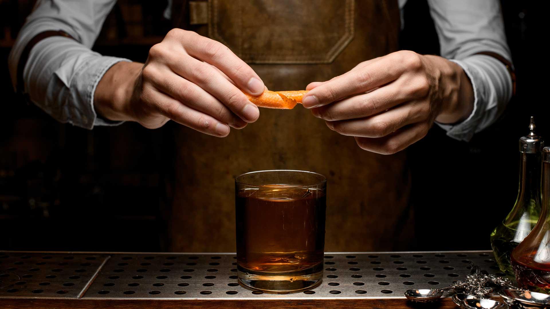 Arriva-il-whisky-accelerato-dagli-Stati-Uniti-Coqtail-Milano