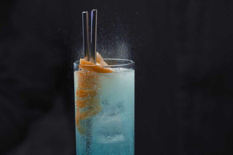 Blue-Lagoon-cocktail-ricetta-Coqtail-Milano