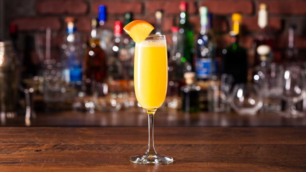 Buck's-Fizz-cocktail-per-il-brunch-Coqtail-Milano