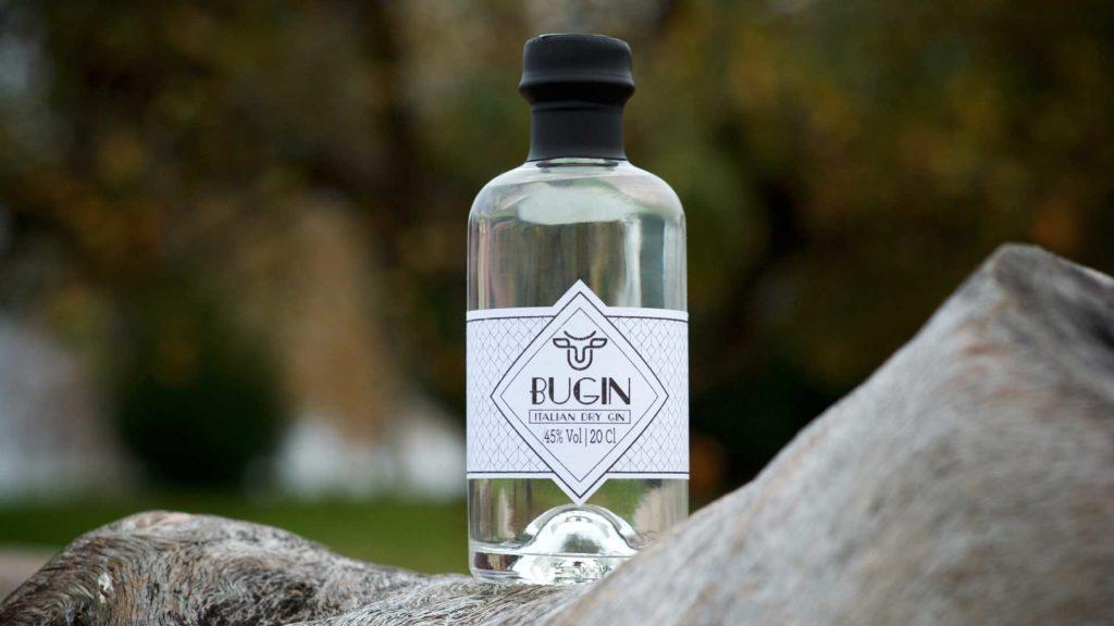 Bugin-Italian-Dry-Gin-Coqtail-Milano