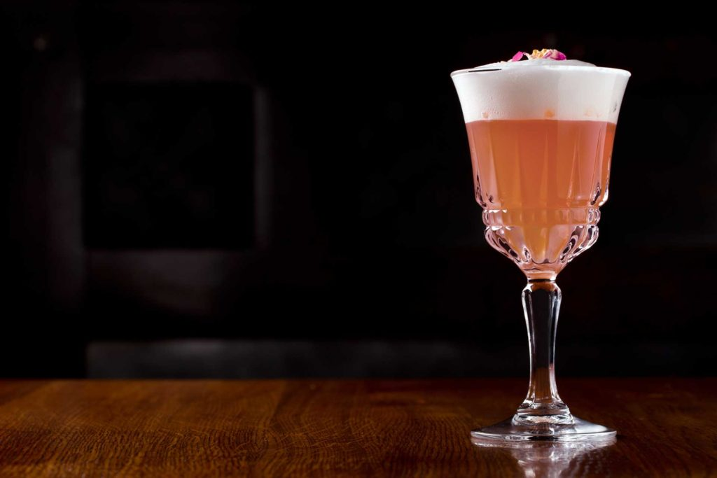 Cocktail-di-San-Valentino-Kulm-Country-Club-Coqtail-Milano