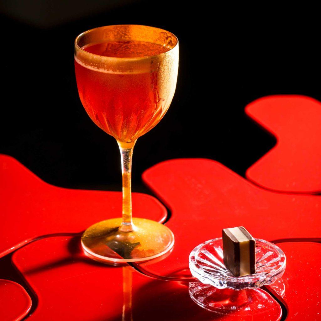 Cocktail-di-San-Valentino-The-Court-Roma-Coqtail-Milano