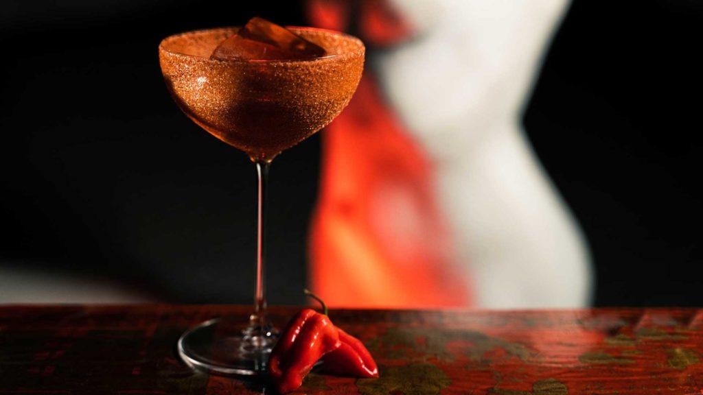 Cocktail-per-San-Valentino-JK-Place-Paris-Coqtail-Milano