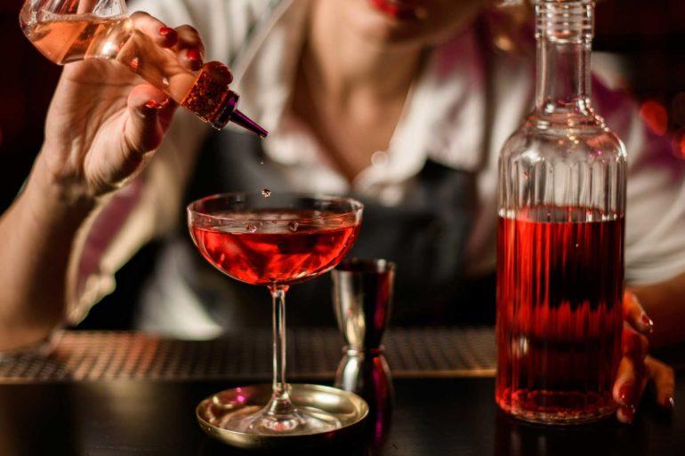 Cocktail-per-San-Valentino-ricette-Coqtail-Milano