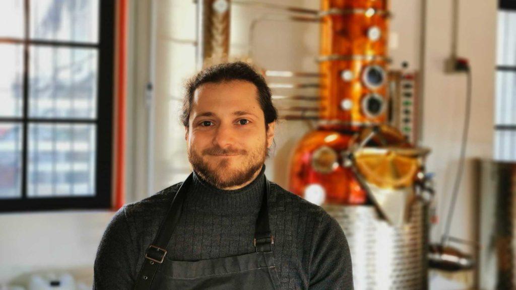 Eugenio-Belli-Eugin-Distilleria-Coqtail-Milano