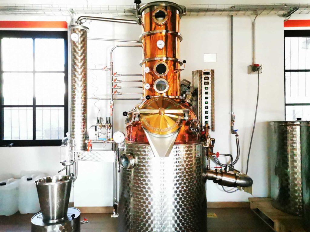Eugin-distilleria-indipendente-Meda-Coqtail-Milano