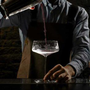 Molotov-cocktail-ricetta-drink-Coqtail-Milano
