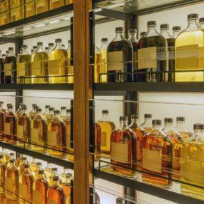 Nuovo-disciplinare-whisky-scozzese-aprile-2021-Coqtail-Milano