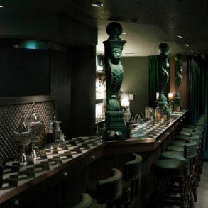 Room309-Hong-Kong-Coqtail-Milano