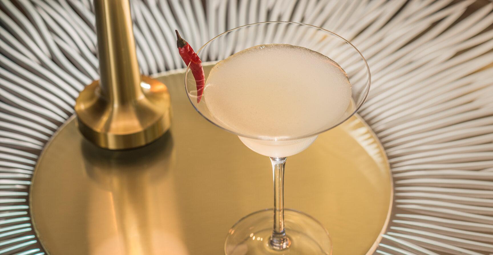 Salvatore_Calabrese_Spicy_Fifty_cocktail-alla-vodka