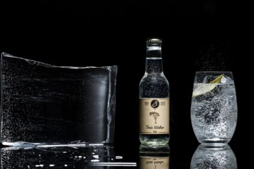 Three-Cents-Premium-Mixers-Tonic-Water-Coqtail-Milano